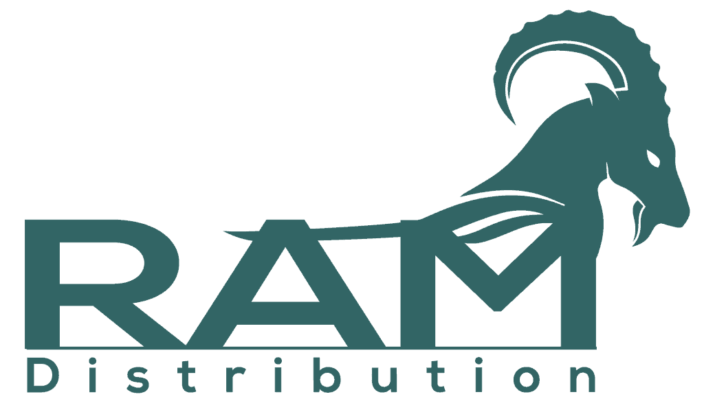 RAM Distribution